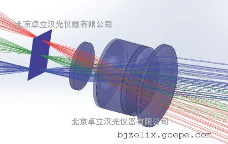 22ebe4330612 Zemax 非常荣幸地宣布:LensMechanix 得到了SOLIDWORKS 颁发的金牌授权合作伙伴。完美地符合了该项目标准的 LensMechanix 达到了最高的品质、功能、效能,以及 ...