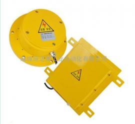 LDN-G溜槽堵塞检测器|堵煤91视频i在线播放视频