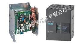 锐帛电气-西门子802D控制面板维修