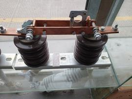 GW9-10户外高压隔离开关厂家现货供应当天发货