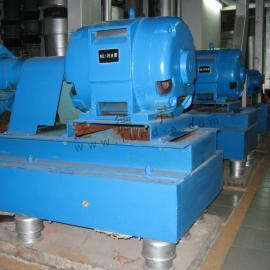 供应 机床减振降噪声 机床减振器 机床减振降噪音 机床减振垫