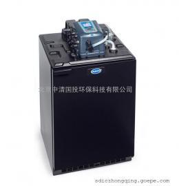 哈希AS950冷藏式采样器