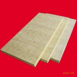 外墙岩棉保温板每立方价格|外墙岩棉保温板报价