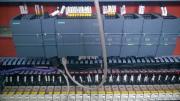 西门子6ES7512-1DK01-0AB0模块1500PLC