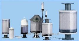 德国 TECHAP二氧化碳吸收器 SL1KVA-G 精选