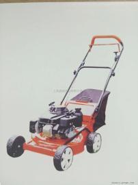玛雅四冲程汽油草坪机 本田动力19寸自走式铝合金草坪机2101Z