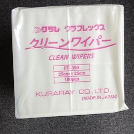 厂家直销FF390无尘纸 工业擦拭纸 吸油吸水纸