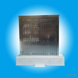 光氢离子空气消毒器供应商_光氢离子净化消毒装置厂家定制