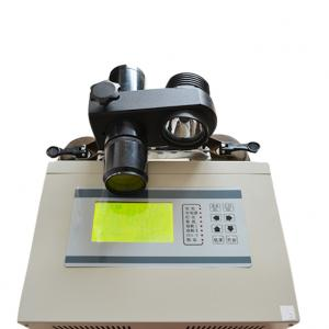 机动车综合性能测试仪