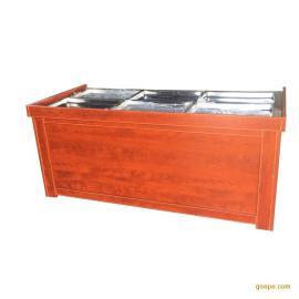 酒店传统食品豆油皮机/小型油皮机性能特点