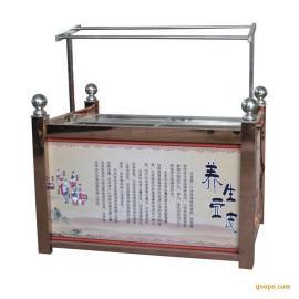 小型油皮机性能/高温蒸汽加热腐竹豆皮机