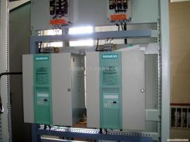 西门子6RA24直流调速维修,6RA24调速装置维修