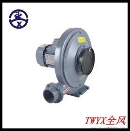 CX-75H耐高温中压风机——全风环保科技有限公司