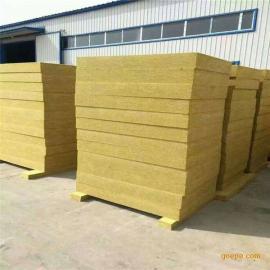 幕墙硬质岩棉板生产厂家|幕墙硬质岩棉板供应商
