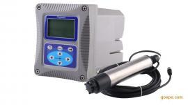 悬浮物在线分析仪,在线悬浮物测量仪,在线悬浮物浓度计