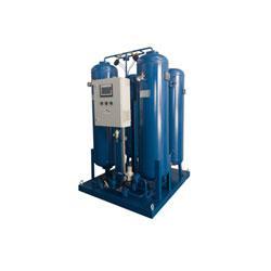 钎焊炉专用制氮机