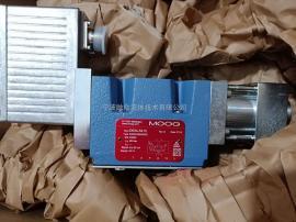D651-235G-5 P23XXGMCN6A0X 穆格伺服阀