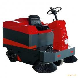 智能扫地机|无线电动扫地机