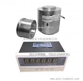 XSB5-AHK1V0压力显示器