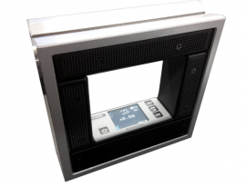 机床精密测量Roeckle 4080/200/KK卧式水平仪