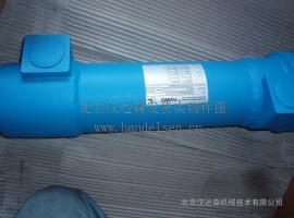 德国 FUNKE 冷却器 Okan 2.7905.2.31技术参数