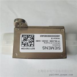 西门子配件_6sl3066-2da00-0ab0西门子连接系统配件