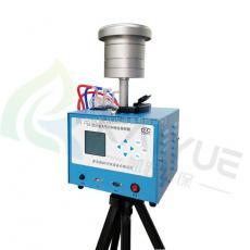 滤膜称重法KY-2031型悬浮颗粒物大气综合采样器