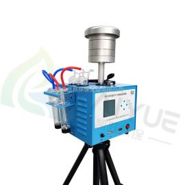 凯跃KY-2031型综合大气粉尘采样器