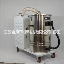 移动式车间吸尘器 移动式工业集尘机