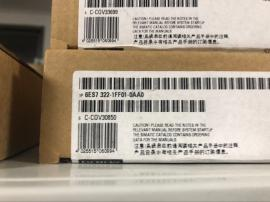 西门子6ES7332-5HD01-0AB0全新正品大量现货