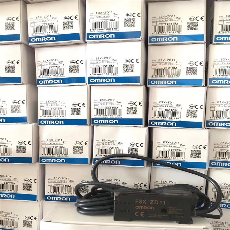 FU-78 基恩士KEYENCE 全新光纤线传感器 现货供应