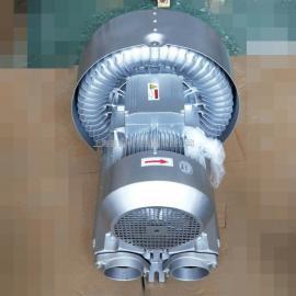 RHG旋涡气泵