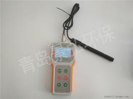便携式溶解氧测量仪中文在线溶解氧仪