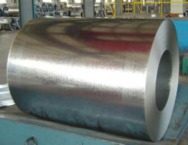 句容地区镀锌板总代理现货批发销售