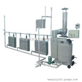 猪舍养殖锅炉 猪舍育雏锅炉 养殖场升温锅炉