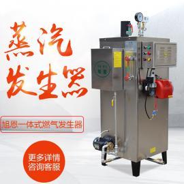 旭恩立式蒸汽发生器LSS50公斤蒸饭柜用
