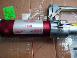 VAL-TEX手动注脂枪6268A-13-G