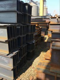 溧水高淳钢材市场钢板钢管现货销售配送上门