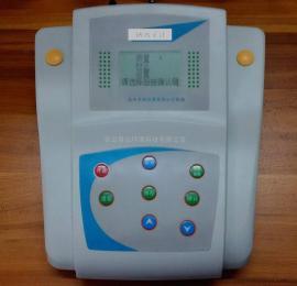 超声波污泥浓度计钠离子浓度传感器