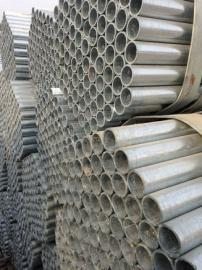 溧水镀锌钢管现货销售公司规格齐全