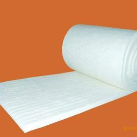 硅酸铝陶瓷纤维针刺毯每平米报价-硅酸铝陶瓷纤维针刺毯报价