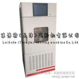 沥青弯曲蠕变试验仪-制冷系统稳定-恒温水槽