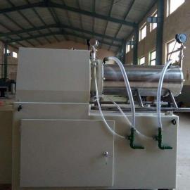 供应卧式砂磨机 分散砂磨机 不锈钢砂磨机 涡轮砂磨机