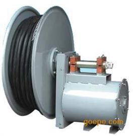 卷筒电缆RVV-NBR随行电缆