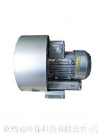 粮食扦样机专用漩涡气泵