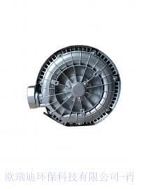 粮食扦样机专用高压风泵