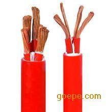 硅胶线SIAF耐高温电缆质量好