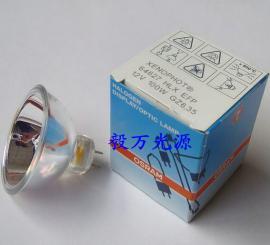 六六视觉YZ20T4手术显微镜灯泡12V100W卤素光源灯