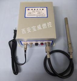 宝威燃控BWGD-12 高性能点火器厌氧沼气点火器选