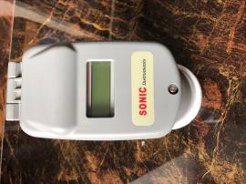 SONIC液位�控制�y�T��悠�